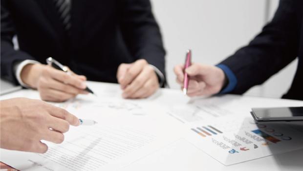 新規ビジネスの事業化支援